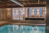 Wellnesshotel in Bad Bocklet / Franken
