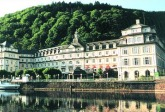 Wellnesshotel in Bad Ems / An der Lahn