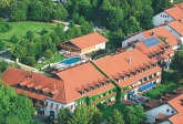Wellnesshotel in Bad Griesbach / Niederbayern