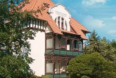 Wellnesshotel in Bad Harzburg / Harz
