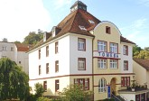 Wellnesshotel in Bad Salzschlirf / Vogelsberg