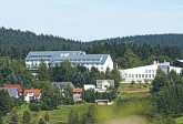 Wellnesshotel in Masserberg / Thüringer Wald