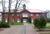 Wellnesshotel in Legde / Prignitz