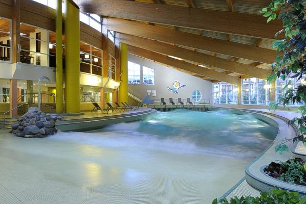 Hotels In Der Nahe Von Luxemburg